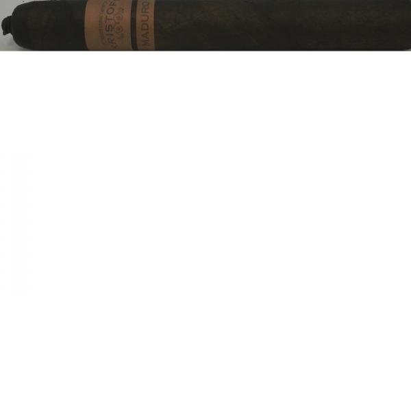 KRISTOFF ORIGINAL MADURO Matador