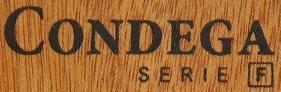 CONDEGA-SERIE-F-Logo