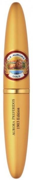 LA AURORA PREFERIDOS Corojo Gold