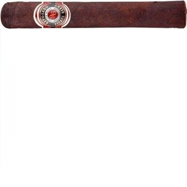 REPOSADO 96 ESTATE BLEND MADURO Robusto
