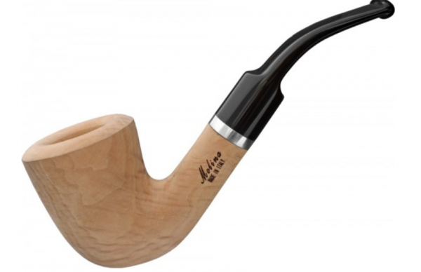 MOLINA Barrasso Natural Albert Bent