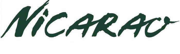Nicarao-Logo59844b9fe7222