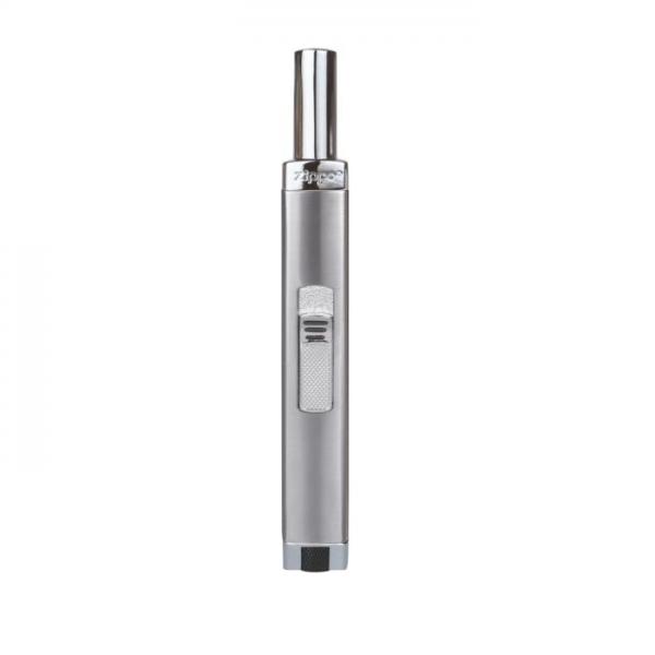 ZIPPO Stabfeuerzeug Mini MPL (60001280) Chrom #255379
