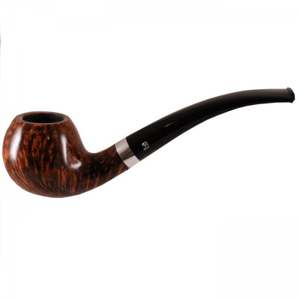 BIG BEN Sylvia Tan Small Apple Bent #842