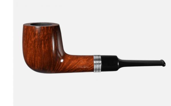 VAUEN Billiard Quentin 8286