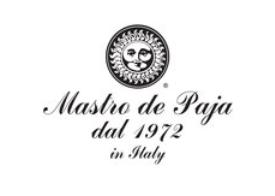 Mastro-de-Paja-Logo