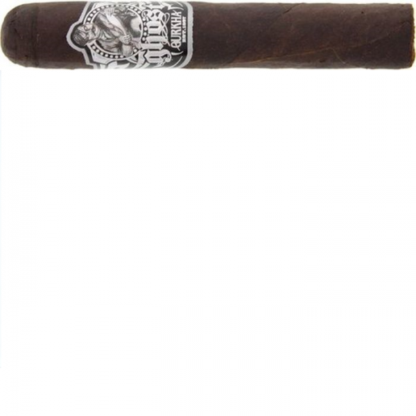 GURKHA GHOST Shadow (Robusto)