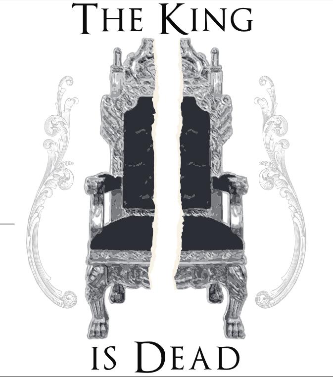 The-King-ist-dead-bild