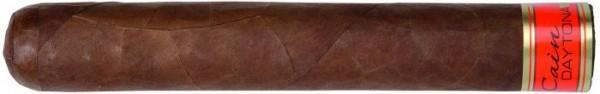 CAIN DAYTONA Double Toro #660