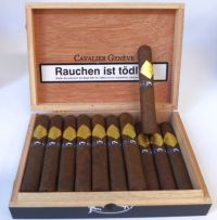 Cavalier-Geneve-Robusto-Kiste-2