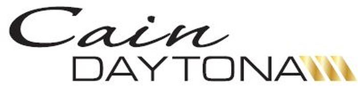 Cain-Daytona-Logo