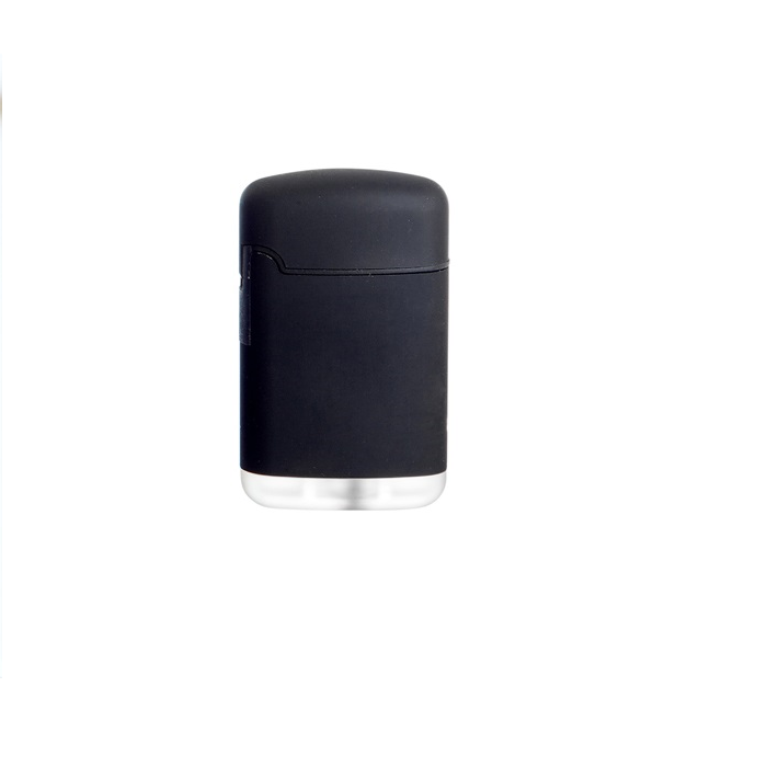Burner-schwarz-260000s