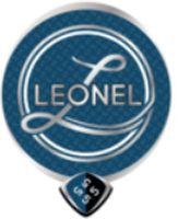 Leonel-No-511-Logo