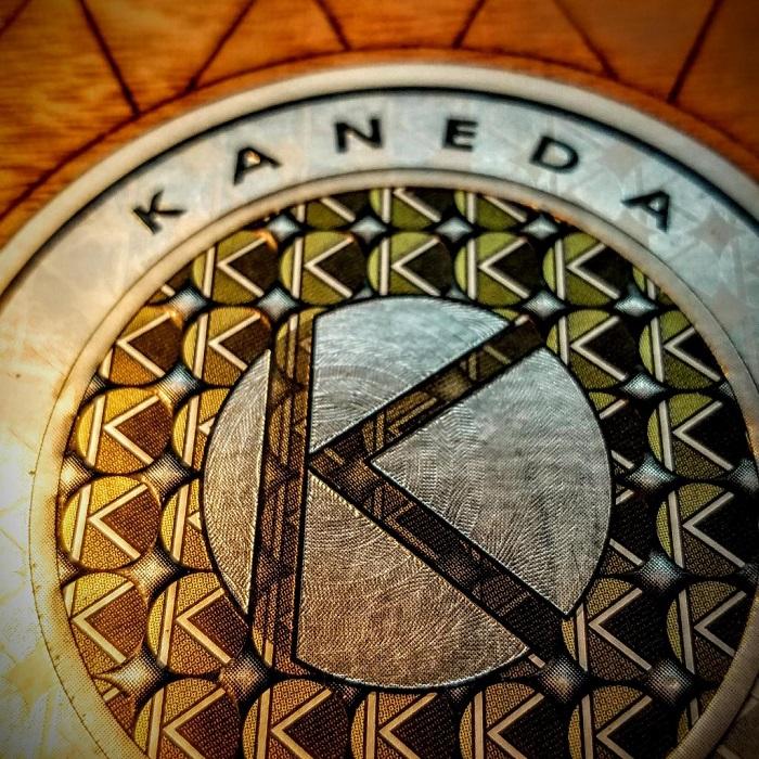 kaneda-logo