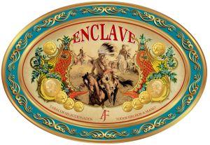 Enclave-Logo2