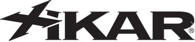 Xikar-Logo400