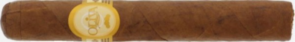 OLIVA SERIE O CLASSIC Small Cigars