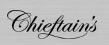 Chieftain-s-Logo