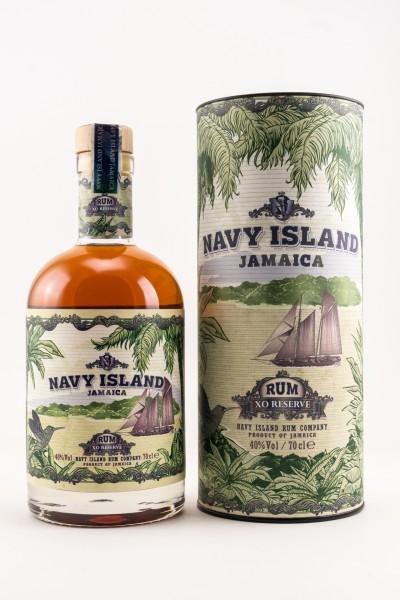 NAVY ISLAND JAMAICA