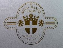 Royal-Danish-logo