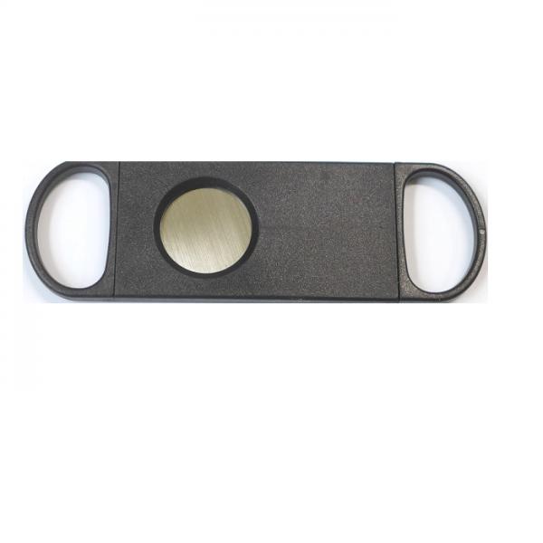 WOLF Flachcutter 1 Klinge Kunststoff schwarz