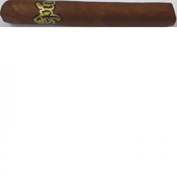 EPIC GOLD Robusto