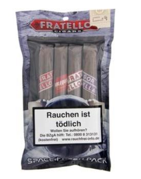 FRATELLO Freshpack