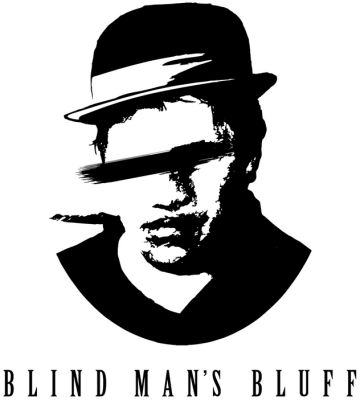 Blind-Man-s-Bluff-Logo