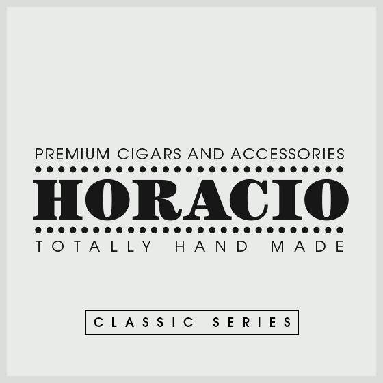 categorie-brand-cigar-horacio-classic-series-hoverGfKuQx85NUNOg