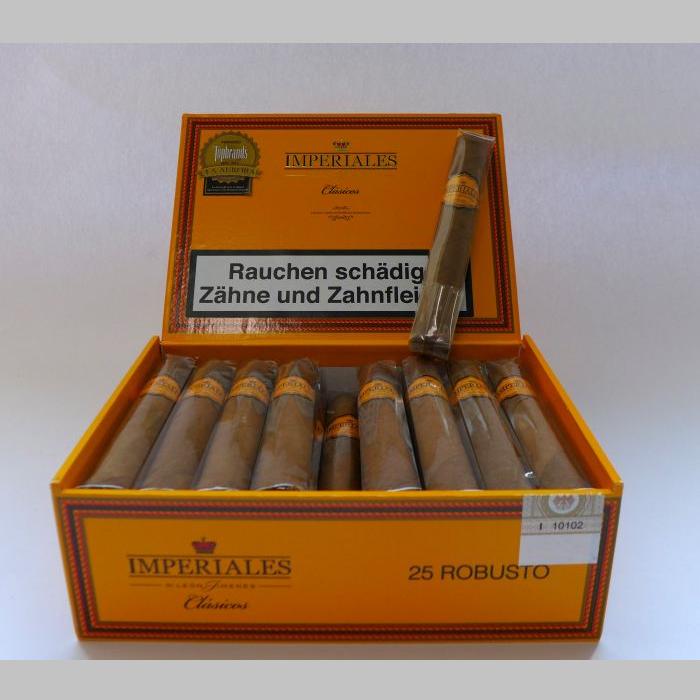 Imperiales-Clasicos-Robusto25833265c60e2d