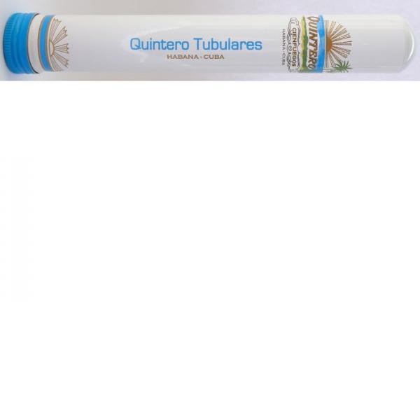 QUINTERO Tubulares Tubo