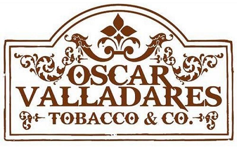 leaf-by-oscar-logo-2_1280x1280