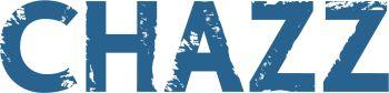 Chazz-Logo-1