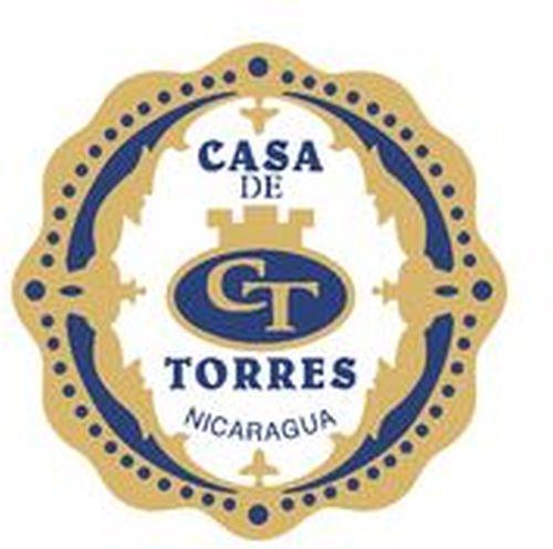 Casa-De-Torres-Logo