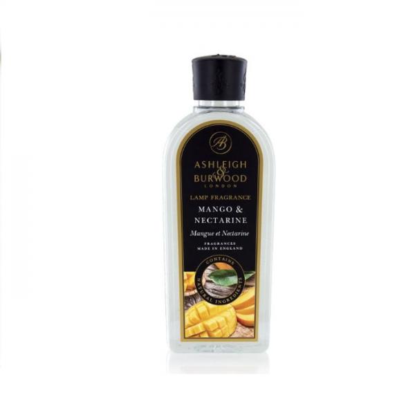 ASHLEIGH & BURWOOD Mango & Nectarine PFL1228
