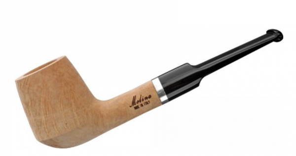 MOLINA Barasso Natural Billiard klein