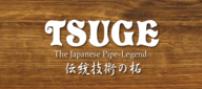 tsuge-logo