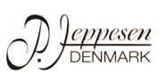 Jeppesen-Logo
