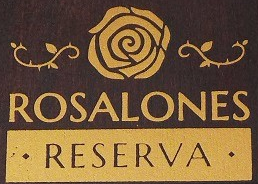 Joya-de-Nicaragua-Rosalones-Reserva-Logo