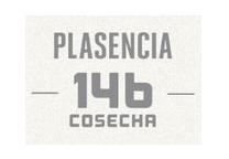 Plasencia-Cosecha-146-Logo