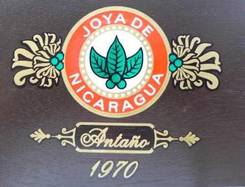 Joya-de-Nic-Antano-Logo